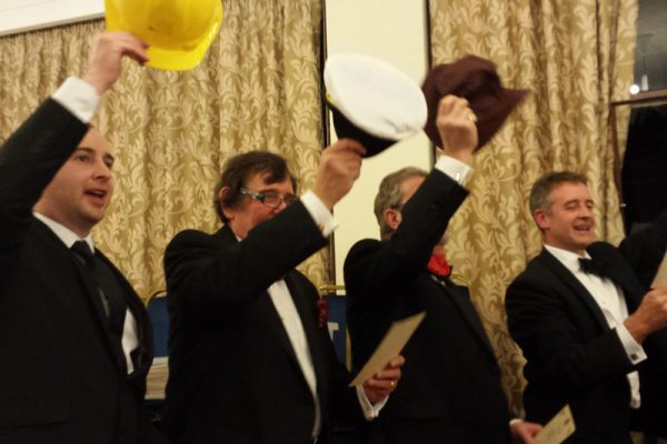 Worcester_Masons2